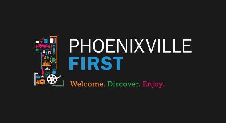 Phoenixville Borough Events Update