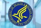 Health and Human Services Announces Upcoming Funding Action to Provide $186 Million for COVID-19 Response