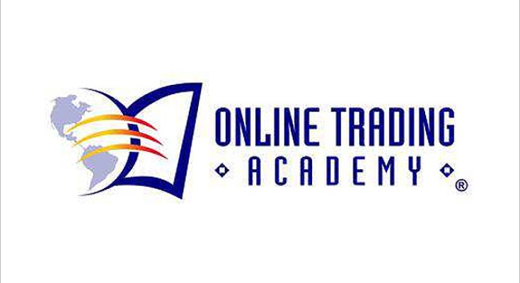 FTC Obtains Preliminary Injunction Against Investor Training Scheme Online Trading Academy
