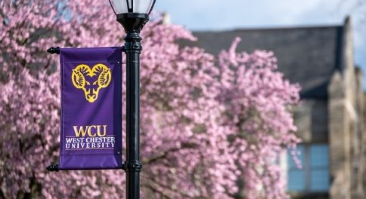 WCU Announces Additional Emergency Financial Assistance for Currently Enrolled Students for Spring 2020