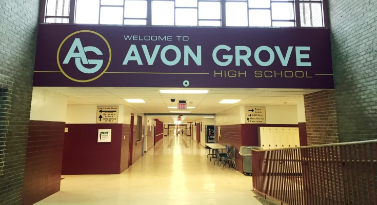 Avon Grove School District 2020-2021 COW Budget Work Session Summary
