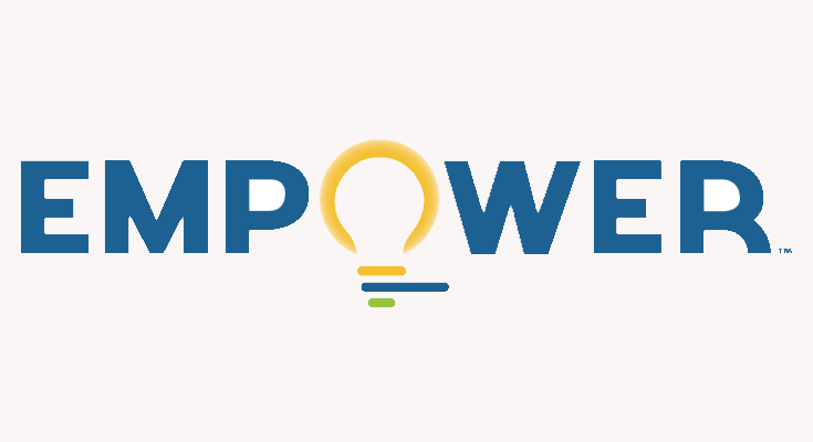 CMI/Compas Revolutionizes the Integration of Consumer and Healthcare Professional Marketing with the Launch of Empower™