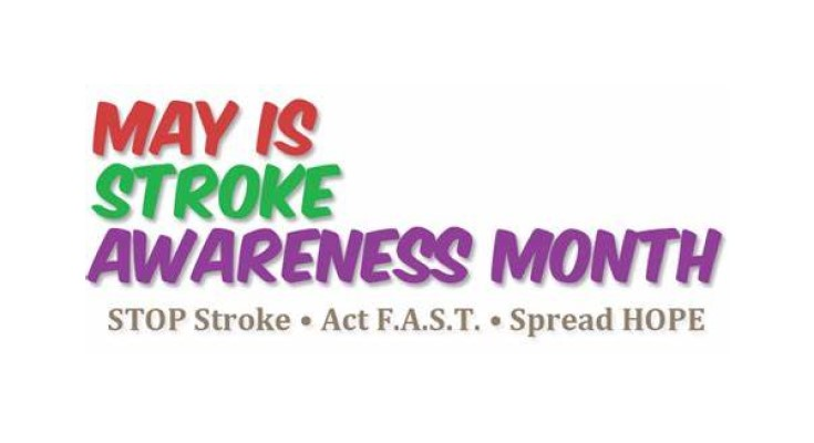 Tower Health Recognizes National Stroke Awareness Month
