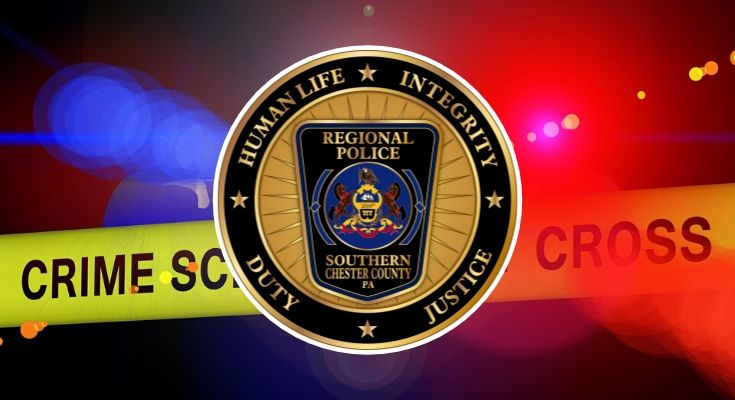 Southern Chester County Regional Police Department