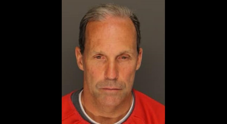 Owen J. Roberts High School Teacher Charged with Institutional Sexual Assault of a Minor
