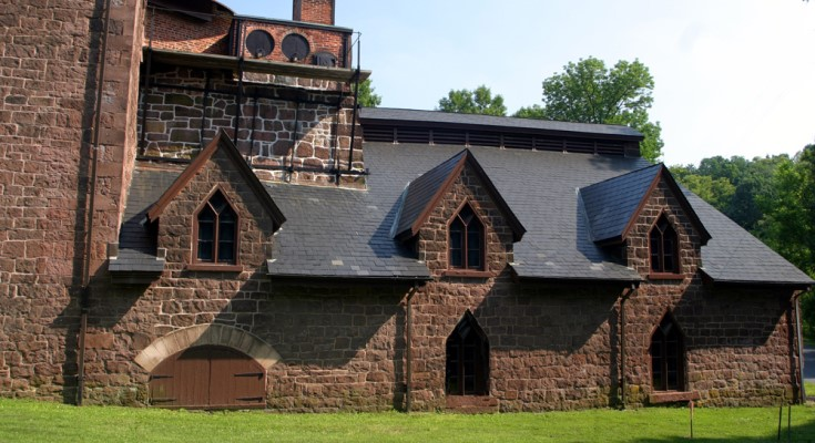State-owned Historic Sites and Museums Remain Closed as Part of COVID-19 Mitigation