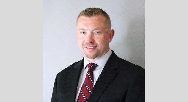 Ruppert Landscape Welcomes Adam Doyle as West Grove, PA Branch Manager