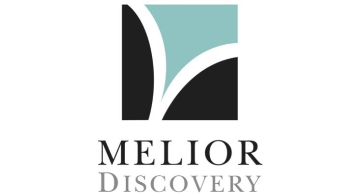 Exton-based Melior Discovery Announces Partnership with SFA on Grant Directed to COVID-19