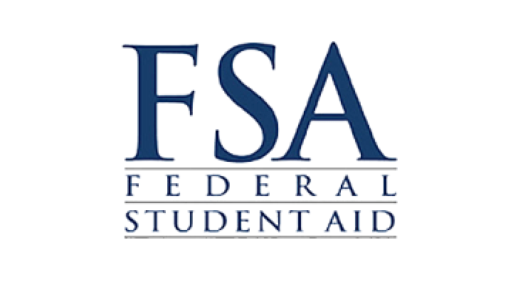 Office of Federal Student Aid Announces New Contracts with Five Companies to Improve Customer Service, Increase Accountability