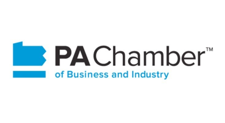 Pennsylvania Chambers of Commerce