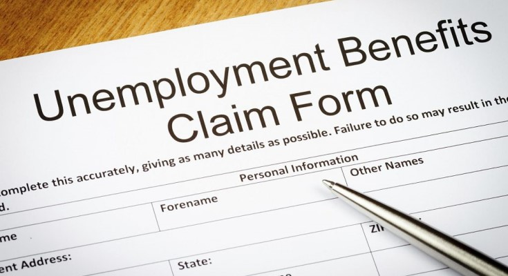 Pennsylvania Extends Unemployment Compensation Benefits for 13 More Weeks
