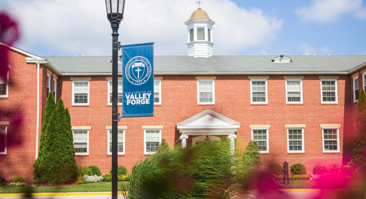 University of Valley Forge Included on a List of Best Online Colleges for Associate Degrees