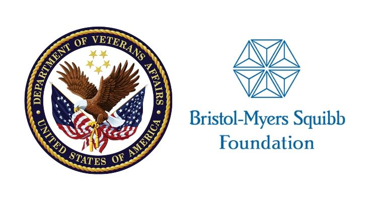 VA, Bristol Myers Squibb Foundation Deliver Cancer Care to Veterans via Teleoncology