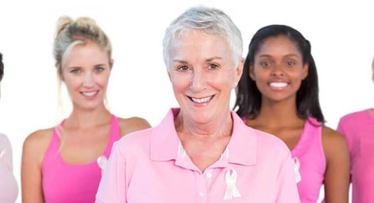 FDA Approves Breast Cancer Treatment That Can Be Administered At Home By Health Care Professional