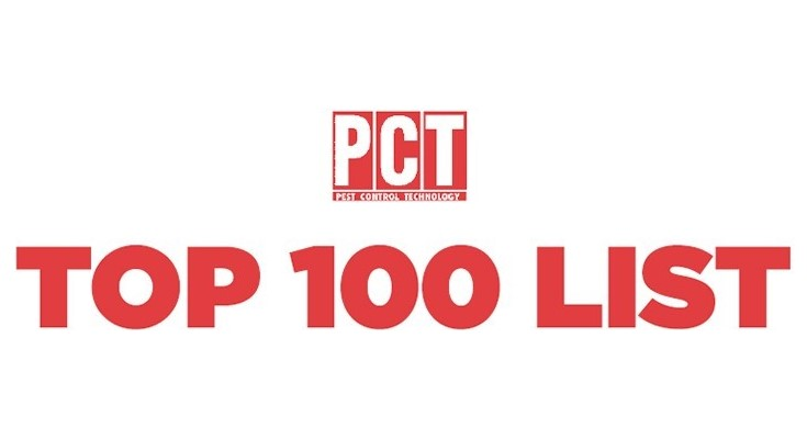 West Chester's Green Pest Solutions Listed Among Top 40 Largest Pest Control Companies in the US