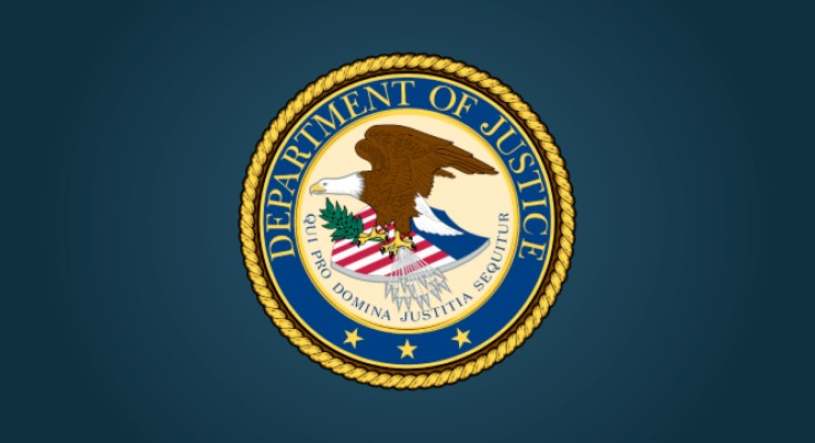 United States Attorney's Office Announces Launch of Violent Crime Prevention and Public Awareness Campaign