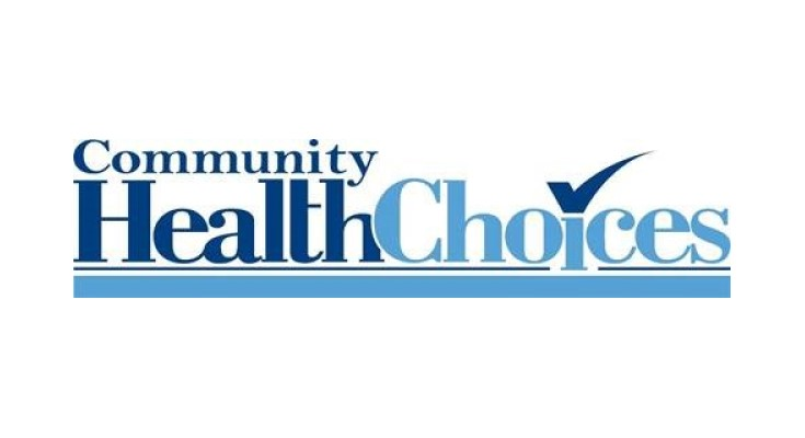Department of Human Services Announces Applicants Selected for HealthChoices Program Procurement