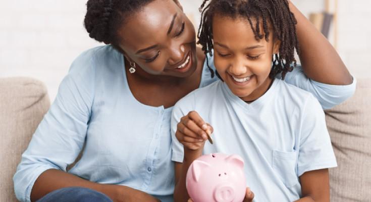 Treasurer Torsella Lowers Minimum Contribution For PA 529 College And Career Savings Program