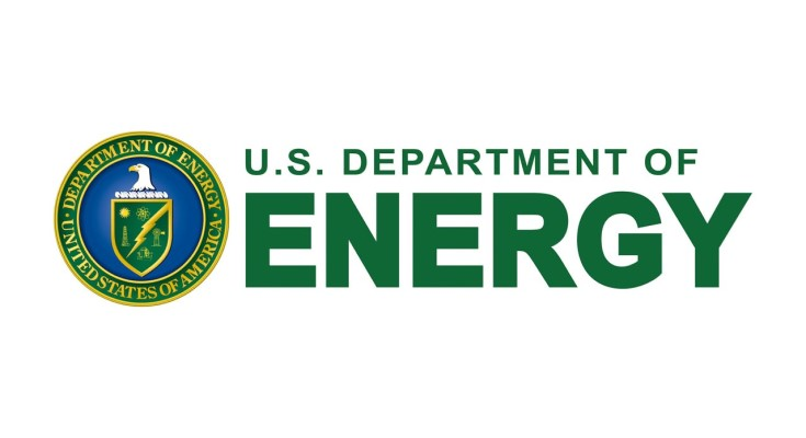 DOE Releases Draft Energy Storage Grand Challenge Roadmap and Requests Stakeholder Input