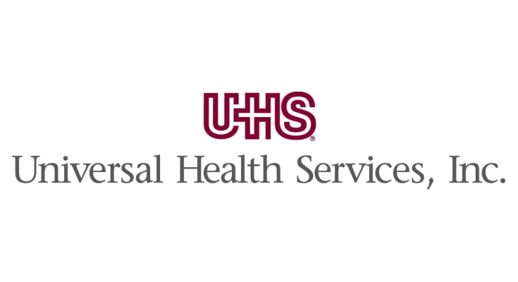 Universal Health Services, Inc. to Pay $117 Million to Settle False Claims Act Allegations