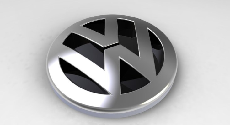 "FTC Reports Volkswagen Repaid More Than $9.5 Billion To Car Buyers Who Were Deceived by ""Clean Diesel"" Ad Campaign"