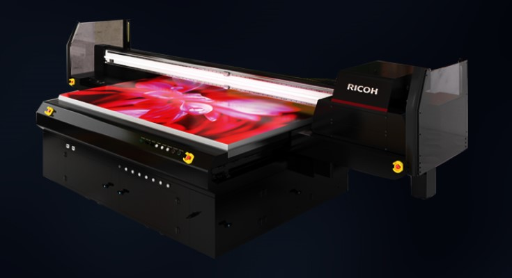 Fusion Cross-Media Reinvents its Business to Support for Frontline workers, Leveraging Ricoh Technology