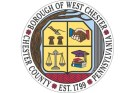 Borough of West Chester Looks to Fill Council Vacancy