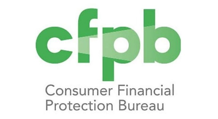 Consumer Financial Protection Bureau Issues Analysis of HMDA Data Points
