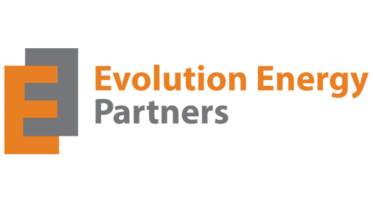 Evolution Energy Partners Appears on the Inc. 5000