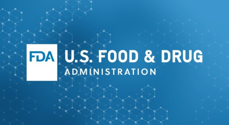 FDA Broadens Emergency Use Authorization for Veklury (remdesivir) to Include All Hospitalized Patients for Treatment of COVID-19