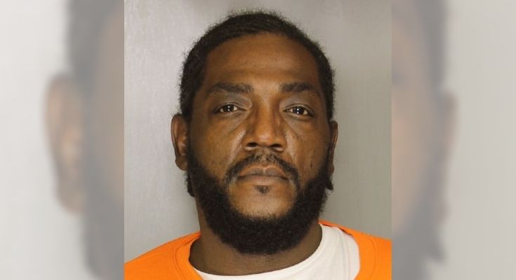 Coatesville Man Arrested for Illegal Guns and Drug Trafficking