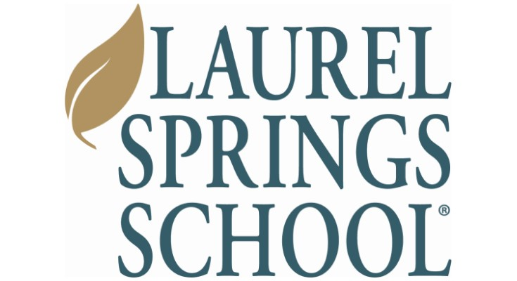 Laurel Springs School Introduces Postgraduate Program, Offers Gap Year with Purpose to Recent High School Graduates