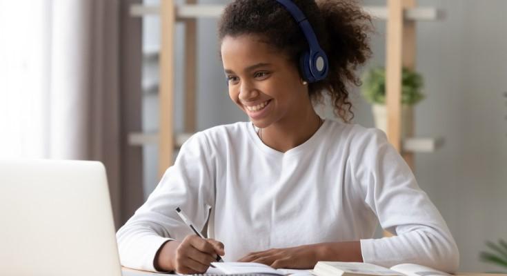 Laurel Springs School Partners with LanguageBird to Debut Innovative World Language Program