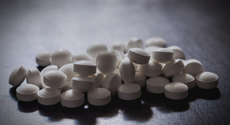 HHS Awards Over $101 Million to Combat the Opioid Crisis