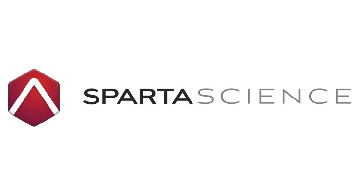 Valley Forge-based A-G Administrators Teams Up with Sparta Science