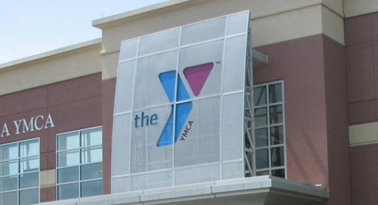 YMCA of Greater Brandywine Raising Funds to Support Students Attending its Learning Centers