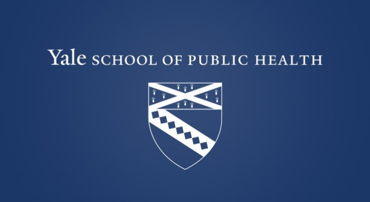 FDA Issues Emergency Use Authorization to Yale School of Public Health for SalivaDirect