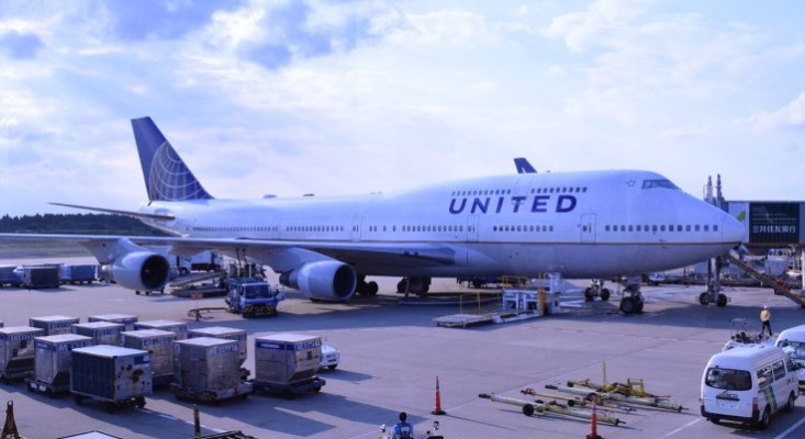 CARES Act Service Exemptions for Allegiant Air, United Airlines, and Hawaiian Airlines
