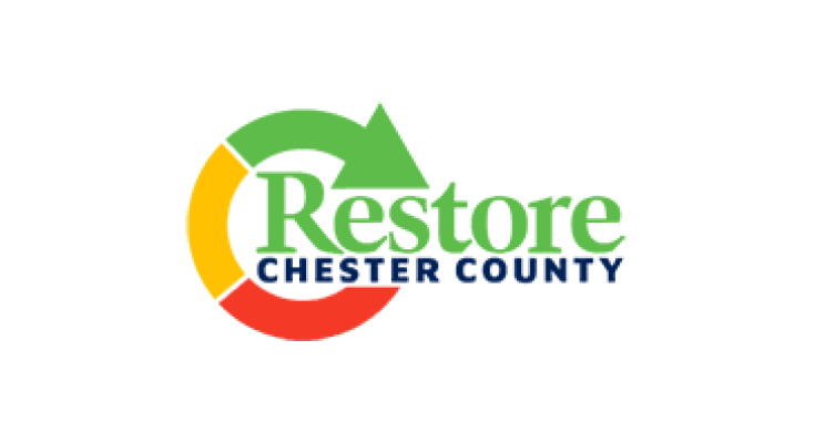Chester County COVID-19 Business Task Force Charts Plans for Next Phase of Economic Recovery