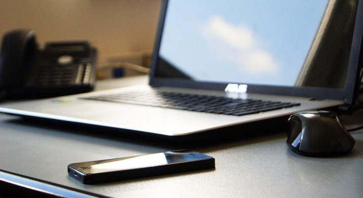 IRS Approves Temporary Use of e-Signatures for Certain Forms