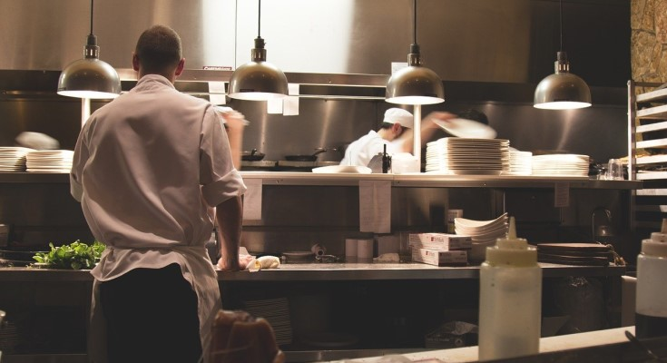 PA Department of Agriculture Releases COVID-19 Restaurant Enforcement Actions