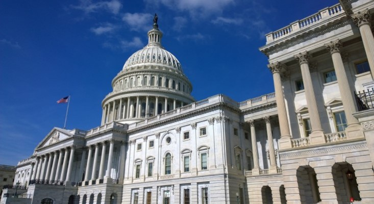 FTC Testifies At an Oversight Hearing before the Senate Commerce Committee