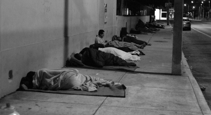 VA to Award more than $400 Million in Grants to End Veteran Homelessness