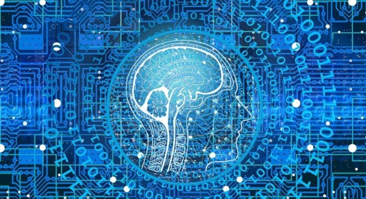 Department of Energy Announces $8.5 Million for FAIR Data to Advance Artificial Intelligence for Science