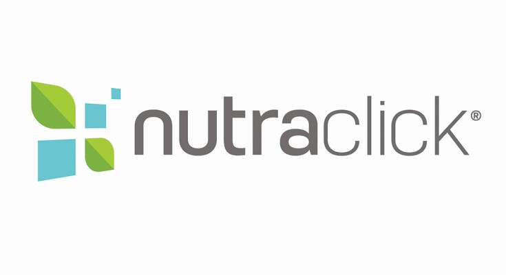 NutraClick LLC to Pay $1.04 Million and Agree to Negative Option Marketing Ban to Settle FTC Allegations