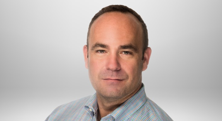 Venatorx Pharmaceuticals Names William Sargent Senior Vice President, Commercial Strategy