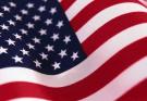 Shusterman Invites Area Veterans to Free Drive-thru Lunch
