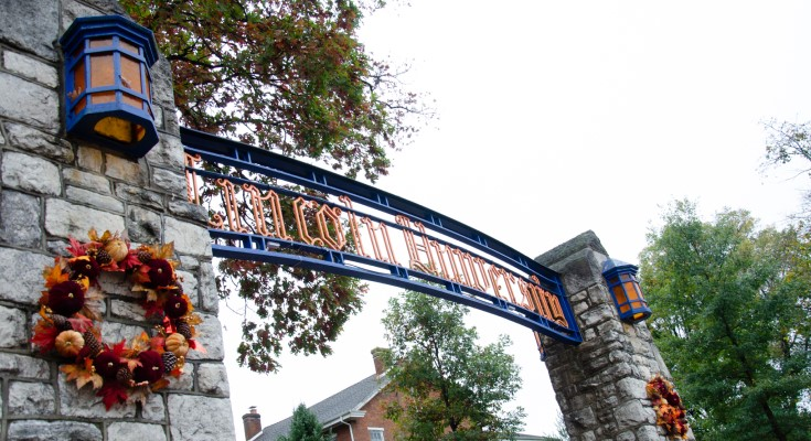 Lincoln Earns Top 20 HBCU Ranking for the Second Consecutive Year