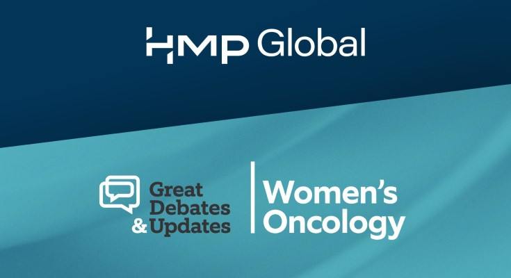 HMP Global Announces Expansion into Women's Oncology