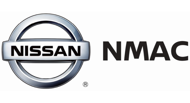 Consumer Financial Protection Bureau Settles with Nissan Motor Acceptance Corporation for Illegal Collections and Repossession Practices
